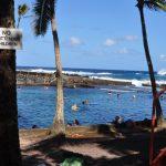 Hilo Ocean Pool